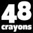 48crayonslovesu
