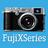 Fuji X Series