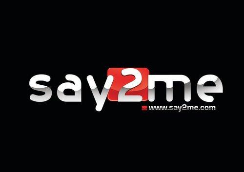 @SAY2ME_UK