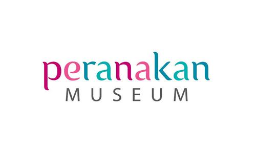 @PeranakanMuseum
