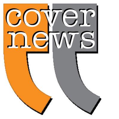 CoverNewsPress