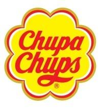 @ChupaFestival