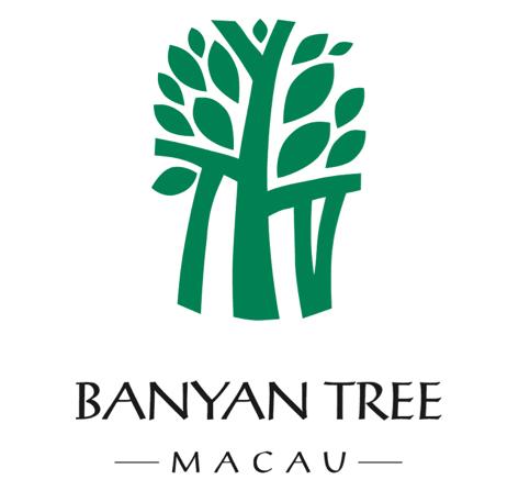 Banyan Tree Macau