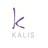 Kalis Skincare