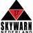 Skywarn Nederland
