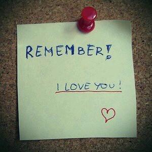 Mensagem De Amor Lindas Frases De Amor Veja Aqui