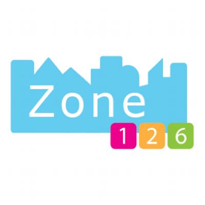 zone 126 zone126queens twitter