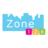 Zone126Queens