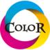 tricolor_p