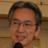 Yoshikazu Hayashi (@YoshiWoods)