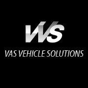 VVS UK LTD