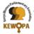KEWOPA (@KEWOPA) Twitter profile photo