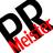 PR_MEISTER