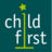 Child FIRST's Twitter avatar