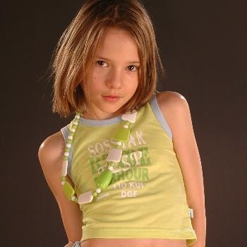 imgChili Newstar Sunshine Tiny Model Princess Sets