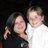 Eileen Curran 🇮🇪💚 (@eileencurran7) Twitter profile photo