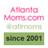 Atlanta Moms™