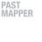 pastmapper
