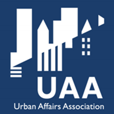 Image result for urban affairs association