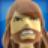 @HaxzorJimDuggan Profile picture