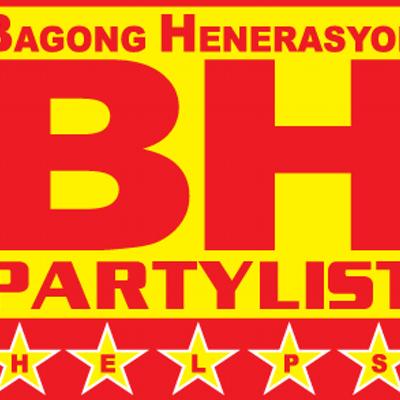 BH Partylist (@bhpartylist2010)   Twitter