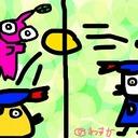 あーちゃん♪ (@0311ask) Twitter