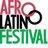 <b>Afro</b><b>Latino</b>Logo_normal.jpg