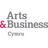 Arts&Business Cymru