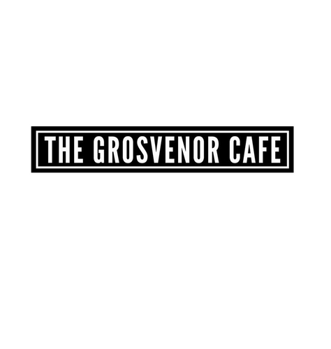 @The_Grosvenor