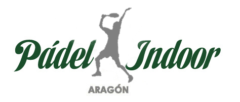 Padel Indoor Aragón on Twitter: \