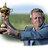montgomeriefdn avatar