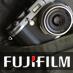 @FujifilmUA