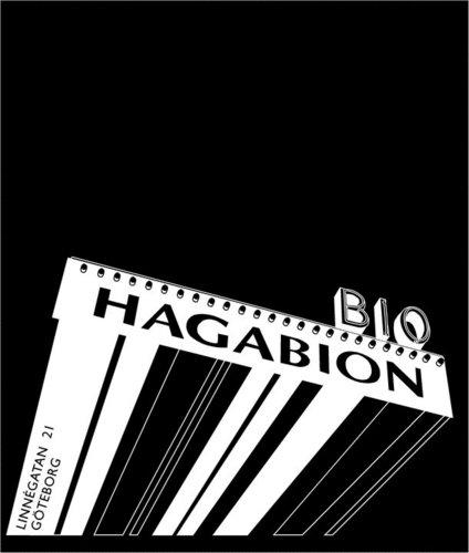 @hagabion