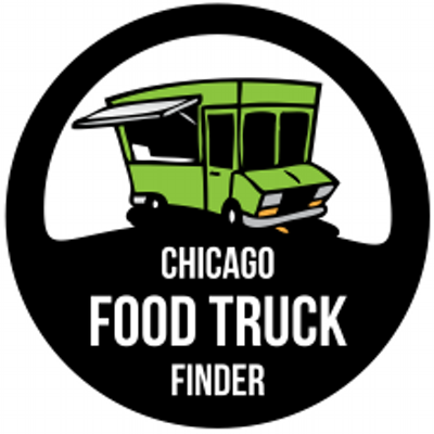 Food Truck Finder | Social Profile