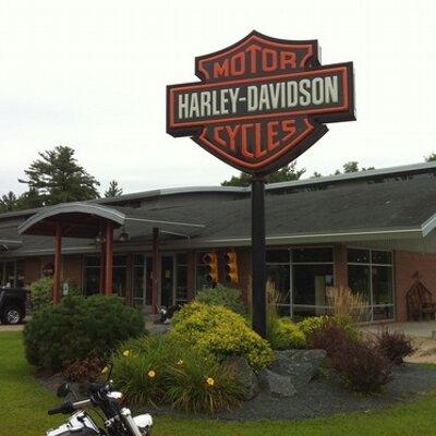 Rice Lake H D On Twitter Rice Lake Harley Davidson Location 2801