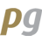 PortomasoGaming's icon