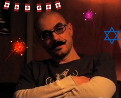 Jonathan Goldstein (@J_Goldstein )