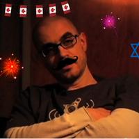 Jonathan Goldstein (@J_Goldstein) Twitter profile photo