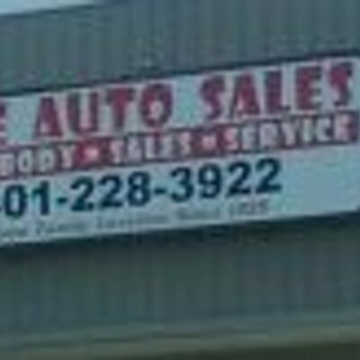 Ace Auto Sales >> Ace Auto Sales Aceautosales Twitter