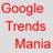 Googleトレンドマニア