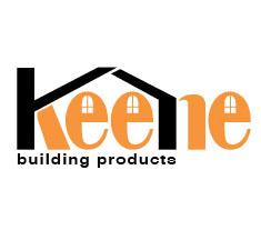 Keene Building