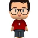 Alejandro L. Mösso (@alexmosso3) Twitter