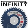 infinity tools. infinity tools r