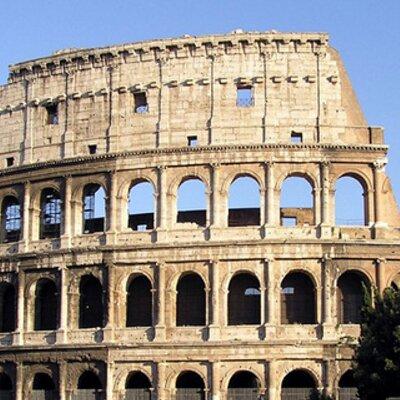 Noleggio roma autonoleggiorm twitter for Noleggio arredi roma