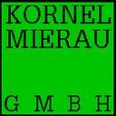 Kornel Mierau GmbH (@mierau) Twitter