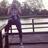 Jorg_eBerry