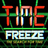 TIMEFREEZE1984