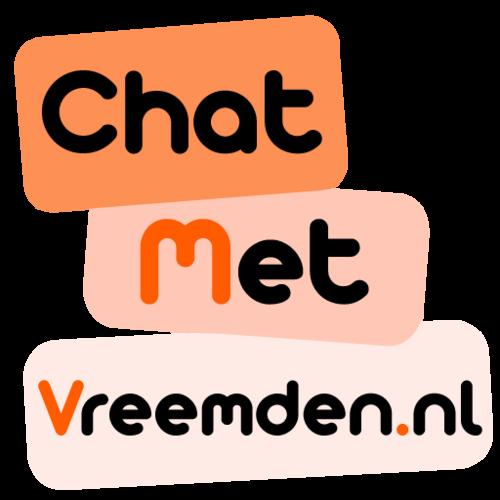 anoniem chatten nl gratis prno video