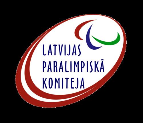 @lpkomiteja