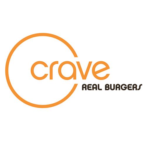 Crave images